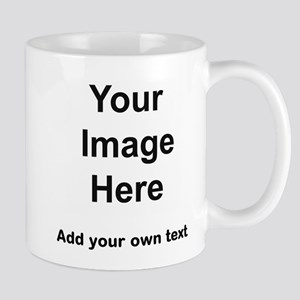 Pet stuff templates Mugs
